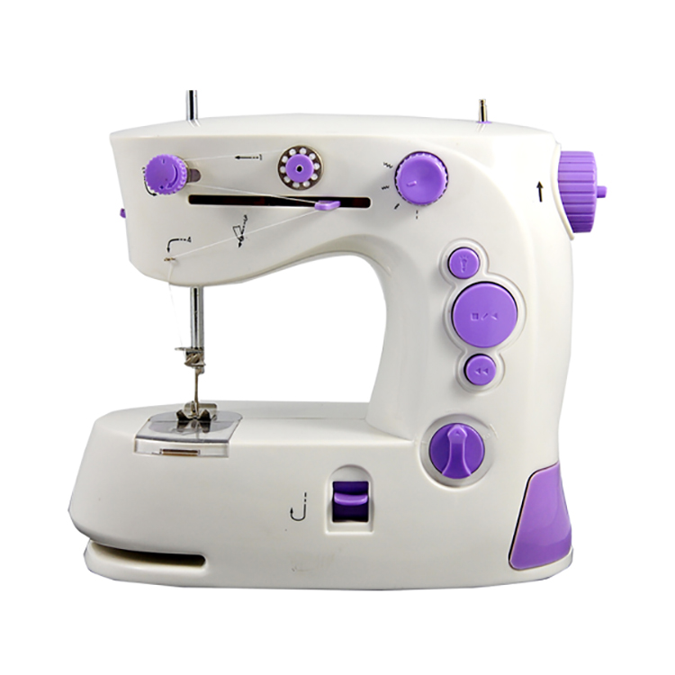 Mini household electric sewing machine FHSM-339