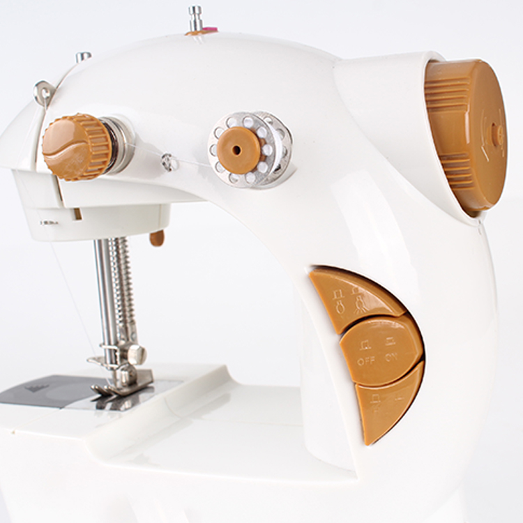 Automatic Household Electric Sewing Machine1